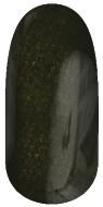 Diamond Nails - Gél lakk - DN061 - Arany effekt