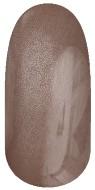 Diamond Nails - Gél lakk - DN074 - Gyöngyház metál