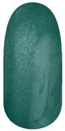 Diamond Nails - Gél lakk - DN075 - Gyöngyház metál