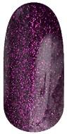 Diamond Nails - Gél lakk - DN100 - Csillámos