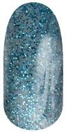 Diamond Nails - Gél lakk - DN103 - Csillámos
