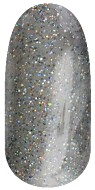 Diamond Nails - Gél lakk - DN106 - Csillámos