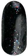 Diamond Nails - Gél lakk - DN107 - Csillámos