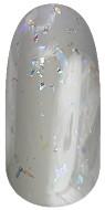 Diamond Nails - Gél lakk - DN109 - Csillámos