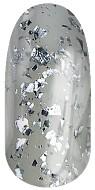 Diamond Nails - Gél lakk - DN111 - Csillámos