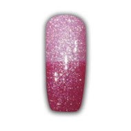 Diamond Nails - Thermo Gél lakk - TH015