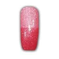 Diamond Nails - Thermo Gél lakk - TH016