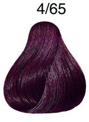 Londa Color - 4/65