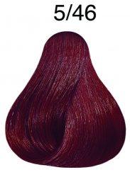 Londa Color - 5/46