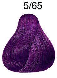 Londa Color - 5/65