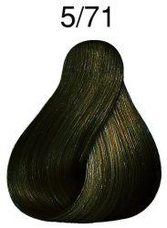 Londa Color - 5/71
