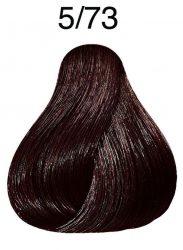 Londa Color - 5/73