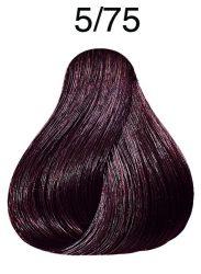 Londa Color - 5/75
