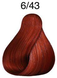 Londa Color - 6/43