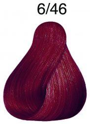 Londa Color - 6/46