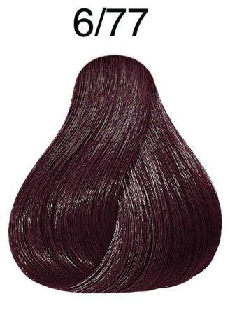 Londa Color - 6/77