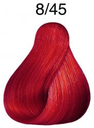 Londa Color - 8/45