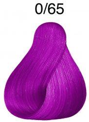 Londa Color - 0/65