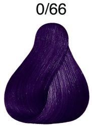 Londa Color - 0/66