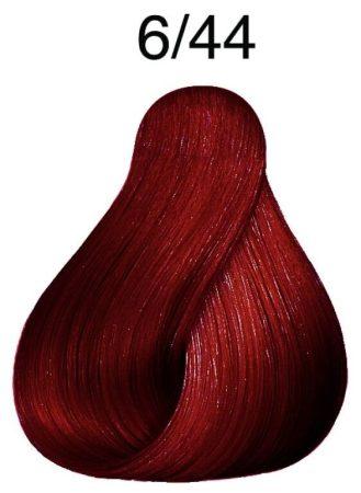 Londa Color - 6/44