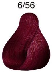 Londa Color - 6/56