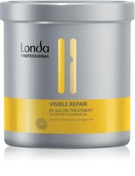 Londa Visible hajszerkezet-javító kezelés 750 ml