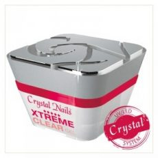 Xtreme Clear Gel - 50ml