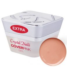 Cover Pink Extra Gel - 50ml