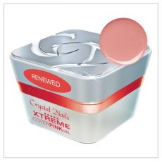 Xtreme Cover Pink Gel - 15ml