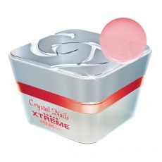 Xtreme Pink Gel - 50ml