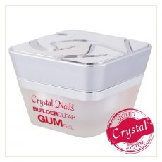Gum Gel - 5 ml