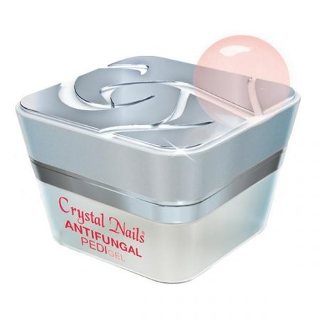 Antifungal Pedi Gel - 15 ml