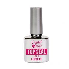 Top Seal Zselé - 15 ml