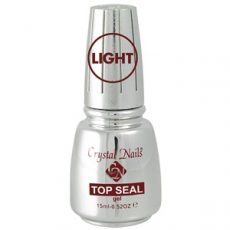 Top Seal Light Zselé - 15 ml