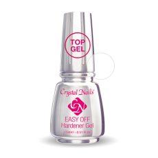 Easy Off Top Gel - 15 ml