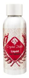 Crystal Liquid utántöltő - 100 ml