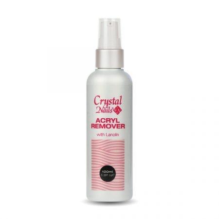 Acryl Remover - 100 ml