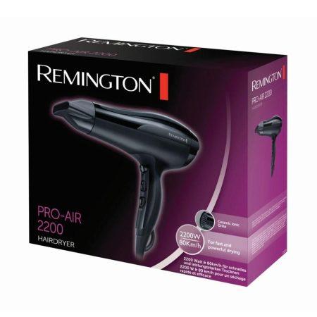 Remington Pro-Air  hajszárító 2200W