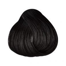 Singularity hajfesték - 1.0 Fekete 100 ml