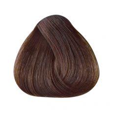 Singularity hajfesték - 4.3 Arany barna 100 ml