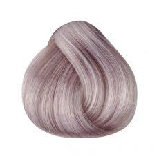 Singularity hajfesték - 911 Ezüst glicínia 100 ml