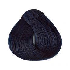 Singularity hajfesték - Kék 100 ml