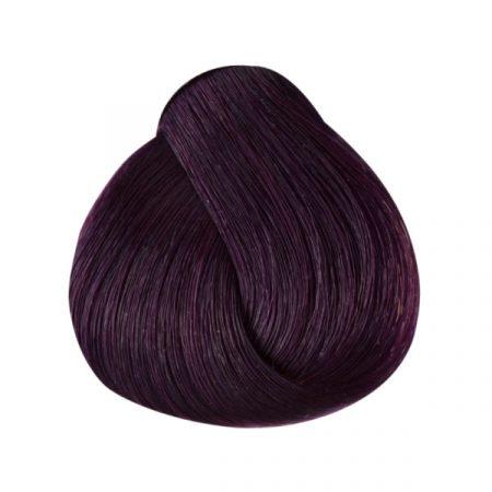 Singularity hajfesték - Viola 100 ml