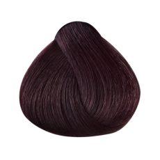 Singularity hajfesték - 4.20 Írisz barna 100 ml