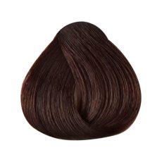 Singularity hajfesték - 4.35 Csoki barna 100 ml