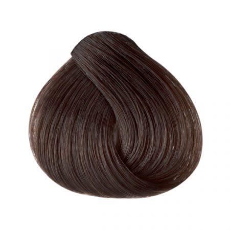 Singularity hajfesték - 5.00 Intenzív világos barna 100 ml