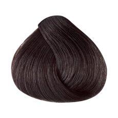 Singularity hajfesték - 5.1 Világos hamvas barna 100 ml