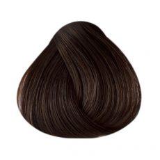 Singularity hajfesték - 5.03 Meleg világos barna 100 ml