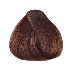 Singularity hajfesték - 5.3 Világos arany barna 100 ml