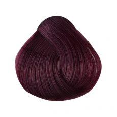 Singularity hajfesték - 5.20 Világos írisz barna 100 ml